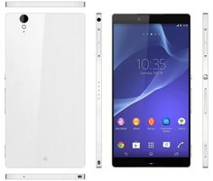 Amazing Sony Xperia Features, Price and Release Date Leaked GeekDashboard Sony Xperia Specifications, Features, Price and Release Date Mobile Review, Sony Xperia Z3, Microsoft Lumia, Use Case, Release Date, Projects To Try, Smartphone, Product Launch, Stuff To Buy