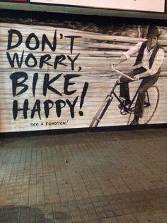 Bicycle Quotes, Cycling Quotes, Cycling Art, Cycling Bikes, Mtb, Mountain Bike Shoes, Mountain Biking, Velo Cargo, Bike Poster