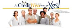 If you live in US and the business owner with the business generate at least 250K in gross, your business not in real estate, investing or finance. Who knows you need loan to develop your business.  Find the information here: https://creditwise.infusionsoft.com/go/BTKEGCW/barwaski/