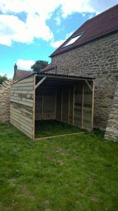 Pallet Barn, Pallet Shed, Wood Shed, Pallet House, Pallet Fence, Goat Shelter, Horse Shelter, Field Shelters, Goat House