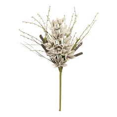 Essentials Taupe Floral Bundle - IMAX exclusive!