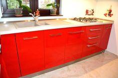 Kitchen Cabinets, Ferrari, Design, Home Decor, Decoration Home, Room Decor, Cabinets, Home Interior Design