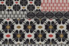 Sardinian Rug' designed by Patricia Urquiola.