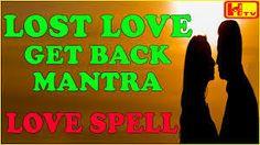 Love problem solution - Ex Love Vashikaran Expert Real Love Spells, Powerful Love Spells, Ex Love, Love Spell That Work, Spiritual Healer, Spiritual Guidance, Bring Back Lost Lover, Love Spell Caster, Love You Unconditionally