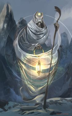 Tarot deck by Paolo Puggioni - The Art Showcase Dark Fantasy Art, Fantasy Artwork, Dark Art, Fantasy Character Design, Character Design Inspiration, Character Art, Fantasy Creatures, Mythical Creatures, Creature Concept