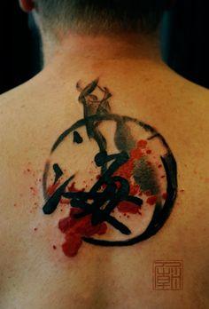 Smoked-Jamie-Tattoo-Temple-HK.jpg (541×800)