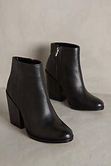 pinterest   facebook   twitter           Your #Anthropologie    Upload Photos     View Gallery                                                                          You May Also Like      quick shop     quick shop     quick shop                            Dolce Vita Marlyn Boots