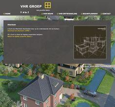 Het Inspiratieboek van de VHR Groep kunt u indien gewenst downloaden via de link onder de afbeelding.     Bekijk ons Inspiratieboek online op al uw mobiele apparaten, desktop- en laptopcomputers via de link http://issuu.com/vhrgroep/docs/sfeerboek_vhr_groep_van_goeden_huize.    En u kunt het Inspiratieboek online bekijken via http://www.vhr.nl/downloads/. Let op, dit is een Flash-weergave, deze werkt niet op mobiele apparaten.