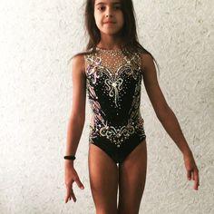 99 отметок «Нравится», 0 комментариев — Купальники для худ. гимнастики (@art.innesa) в Instagram