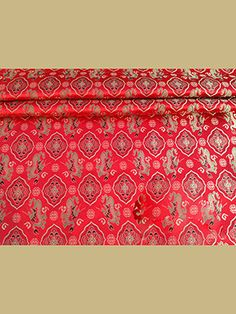 d9149f306 20 Best Chinese fabric images | Chinese style, Chinese clothing ...
