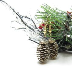 ... Punches for Weddings, Paper Crafts | Paper Punch, Pine Cones and Pine