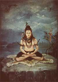 Rudra Shiva, Mahakal Shiva, Shiva Statue, Shiva Art, Hindu Art, Krishna, Hanuman, Durga, Hindu Deities