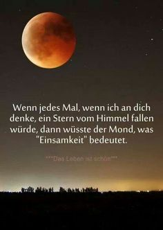 guten morgen - http://guten-morgen-bilder.de/bilder/guten-morgen-514/