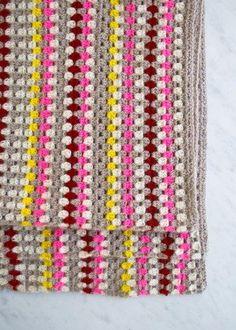 Die 110 Besten Bilder Von Häkeln Diy Crochet Knit Crochet Und