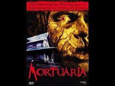 † Museu dos Horrores †: Mortuaria 2005 Dublado
