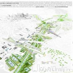 Best online landscape architecture and urbanism site and blog!