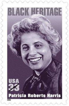 1000 Images About Black Heritage Stamps On Pinterest