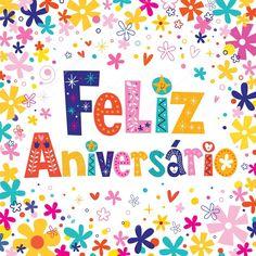 Diego y nayra Happy Birthday In Spanish, Happy Birthday Flower, Birthday Poems, Birthday Wishes Quotes, Happy Birthday Cards, Happy Anniversary Wishes, Anniversary Cards, Birthday Greetings For Boyfriend, Happy B Day