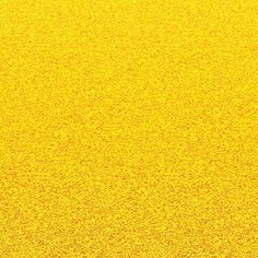 Bright Yellow Textured Pattern Background Art Patterns Orange Seamless
