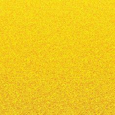 Bright yellow textured pattern