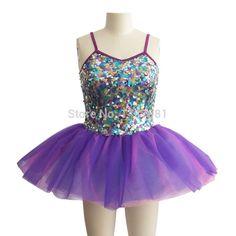 安いスパンコール女の子女性小売子供バレエ ダンス衣装スカート ダンスウェアパーティードレス かわいい誕生日ギフト ダンス チュチュステージ着用、購入品質バレエ、直接中国のサプライヤーから:~**v**多分~youこれらの詳細をお知りになりたいこの衣装について1.材料----- 95%綿と5%lycar.2.メッシュ---- かわいい& ソフトメッシュになり、 より簡単に、 チュチュ快適に合うようにダンス用と制限が少ない.3.