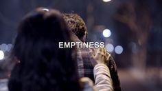 Fantastic Love Gym OST 'EMTINESS' Comic M/V