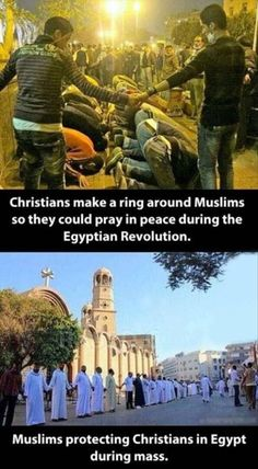 If You Need Your Faith In Humanity Restored, Check Out These 25 Examples Of Humanity Done Right