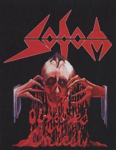 Sodom