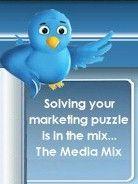 Twitter Promo Intro – Social Media Promotion
