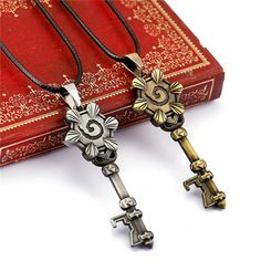 ORP Game products Hearthstone Heroes of Warcraft Logo necklace pendant WOW souvenir necklace pendant accessories wholesale. Yesterday's price: US $3.15 (2.60 EUR). Today's price: US $2.27 (1.88 EUR). Discount: 28%.