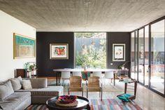 Galería de Condominio Santa Blanca / Searle Puga Arquitectos - 42