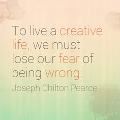 LBH strives to use creative techniques to help you achieve wellness and inner strength. #LBH #Lifetime #Creativity