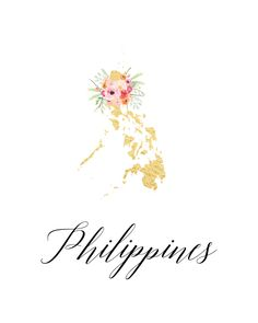 TCM-GoldFoil-Countries-Philippines.png (2400×3000)