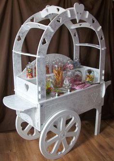 Image result for sweet cart
