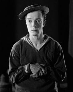 buster keaton movies | Buster Keaton - Silent Movies Photo (13812231) - Fanpop
