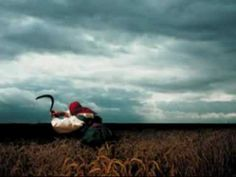 Depeche Mode - Secret To The End (Obvious Remix Instrumental) - YouTube