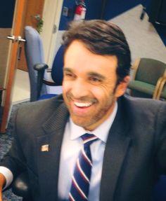 Emerson Villela Carvalho Jr., M.D.: Make A Vision For Your Business In 2015