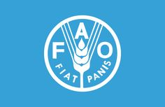 Food and Agriculture Organization (FAO), food prices fell to its lowest level