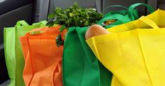 Reusable Bags Pose a Food Poisoning Risk if They Are Used to Carry Raw Foods Such as Meat and Fish http://blogs.mercola.com/sites/vitalvotes/archive/2017/10/06/reusable-bags-pose-a-food-poisoning-risk-if-they-are-used-to-carry-raw-foods-such-as-meat-and-fish.aspx
