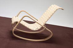 Armchairs   Seating   Dondolo   Crassevig   Luigi Crassevig. Check it out on Architonic