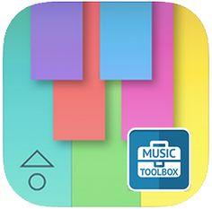 Music Education, Division, Bar Chart, Music Ed, Music Lessons, Bar Graphs