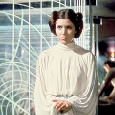 Star Wars: Episode VI Return of the Jedi | StarWars.com