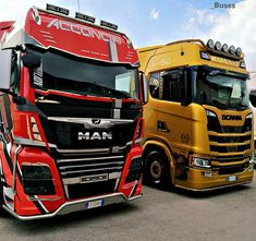 Scania V8, Trucks, Rigs, Tractors, Vehicles, Porn, Music Notes Art, Italy, Wedges