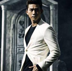 [PIC] GENESIS OF 2PM #HJM