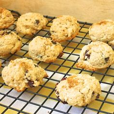 Cinnamon Rock Cakes - an Aussie inspired snack Rock Cakes, Australian Food, Recipe Search, Tea Cakes, Macaroons, Yummy Cakes, Recipe Of The Day, Love Food, Food Inspiration
