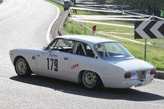 Team Bassano: Salita del Costo  #Porsche911, #Rallysmedia, #Rallystorici.It, #Salitadelcosto, #Teambassano  Continua a leggere cliccando qui > https://www.rallystorici.it/2017/04/12/team-bassano-salita-del-costo/