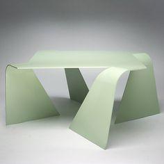 Unique Coffee Table Design Home Furniture