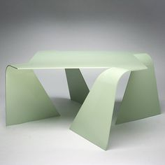 Unique Baby Furniture   Steel Design Furniture Ideas Unique Coffee Table - Home Gallery ...