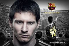 20131025191323-messi-barcelona-2014-wallpaper - msPanda.Com