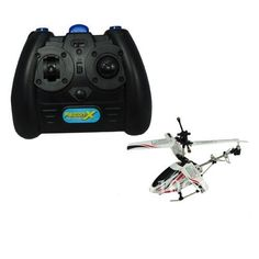 Aliexpress.com : Buy Free shipping Mine Cute 3.5 Channels Gyroscope System Infrared 3D Remote Control Helicopter Toy 201076 from Reliable RC suppliers on Chinatownmart (HongKong) Limited